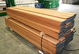 honduras mahogany lumber for sale