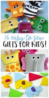 240 best stitched gifts images on pinterest sewing ideas sewing