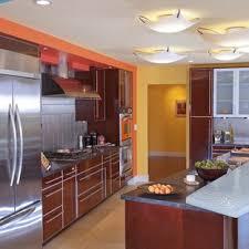 houzz glass kitchen cabinet doors frosted glass cabinet doors houzz