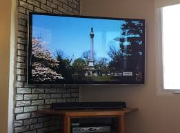 corner tv stands for 60 inch tv tv stands corner tv stand for inch flat screen wonderful on home