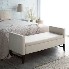 Indoor Bench Seat With Storage by Bedroom Design Bedroom Bench Seat Storage Gray Bedroom Bench