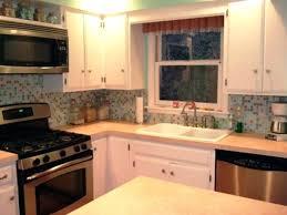l shaped kitchen ideas l shaped kitchen ideas tbya co