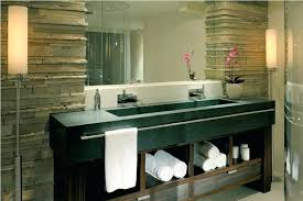 the bathroom sink storage ideas cabinet bathroom storage image of bathroom sink storage carts