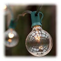 Clear Patio Lights How To Plan And Hang Patio Lights