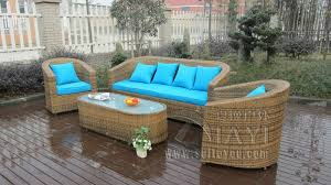 indoor rattan sofa compare prices on indoor rattan furniture online shopping buy low