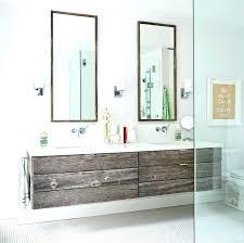 Design Your Own Bathroom Vanity Design Your Own Bathroom Bathrooms Design Your Own Bathroom Vanity