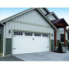 Barcol Overhead Doors Edmonton Guardian Garage Door Services In Edmonton Ab 7806608020 411 Ca