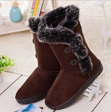womens winter boots australia womens wide winter boots boot ri