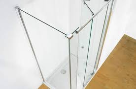 marvellous shower door bifold pictures best inspiration home