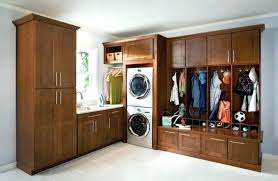 Laundry Room Cabinet Knobs Laundry Room Cabinet Knobs Laundry Room Cabinet Knobs Pulls