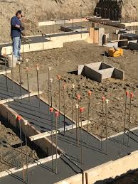 home ray merrihew poured foundations inc