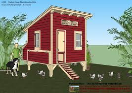 chicken coop plans better homes and gardens 2 sntila chicken coop