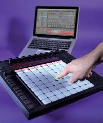 Punch Home Design Studio Cannot Be Installed On This Disk Ableton Live 9 U0026 Push