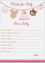 wishes for baby cards baby shower wishes for card cairnstravel info