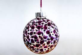 attractive unique ornaments the comfortable room and