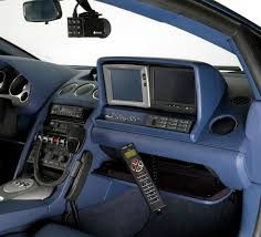 voiture de sport lamborghini lamborghini donates new gallardo lp560 4 polizia to italian police