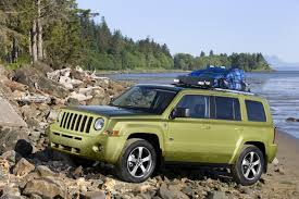 jeep commando hurst jeep patriot back country concept jeep wiki fandom powered by