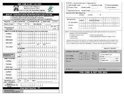download san diego county birth certificate application docshare