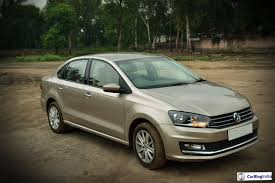 volkswagen ameo silver new 2016 skoda rapid vs volkswagen vento comparison of price specs