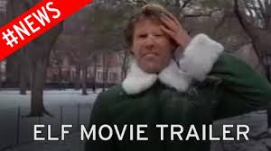 best christmas movies to watch in 2017 top films including elf