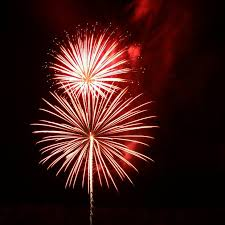 where to buy sparklers in nj new jersey fireworks laws best of nj nj lifestyle guides