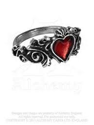 betrothal ring betrothal ring