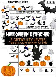 803 best halloween activities for kids images on pinterest