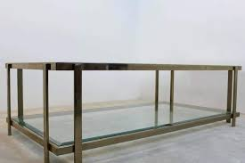 brass tables for sale glass coffee tables for sale large graphical glass coffee table on