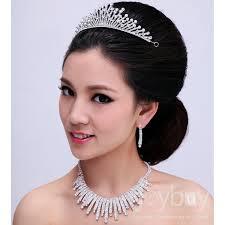 designer hair accessories discount bridal jewelry sets designer bridal hair accessories 15833479868 1 5784313581711883 jpg