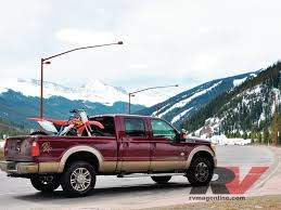 Ford F350 4x4 Trucks - 2011 ford f 350 4x4 king ranch review photo u0026 image gallery