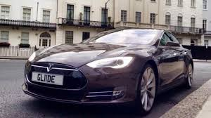 u k government measures reinforce tesla u0027s long term prospects