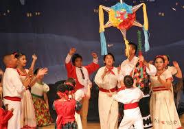 mexican traditions latinbayarea