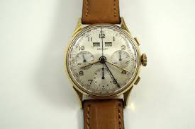 gallet watches all prices for gallet watches on chrono24
