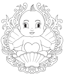 download coloring pages baby coloring pages baby coloring pages
