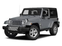 are jeep wranglers reliable ewald s reliable used jeeps for sale in wisconsin ewald