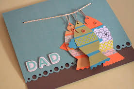 day cards diy 9 insanely cool s day card ideas your will surely