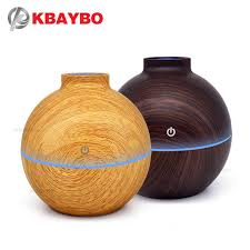 mist humidifier air ultrasonic humidifiers aroma essential usb aroma essential oil diffuser ultrasonic cool mist humidifier air