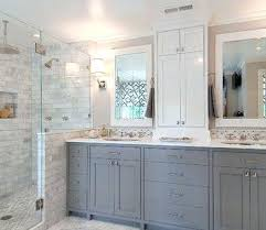 gray and blue bathroom ideas gray and white small bathroom ideas gray and blue bathroom ideas