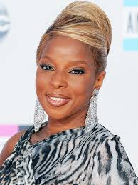 mary j blige list of movies and tv shows tvguide com