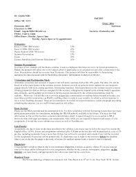 essay analysis sample how to write an essay analyzing a poem trueky com essay free sample essay analysis sample literary analysis essay comparative poem essay example examples of poetry analysis essays