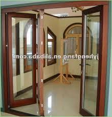 folding door room dividers luxury folding doors room dividers