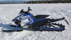 thoughts from high atop the mountain snowmobile com