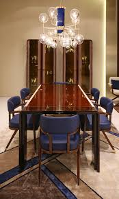 Luxury Dining Room Furniture by 48 Best The Art Of Dining Contemporary Images On Pinterest