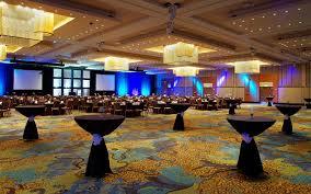 Foxwoods Casino Map Meetings U0026 Events Foxwoods Resort Casino