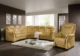 Affordable Upholstered Chairs Furniture Stores Attractive Upholstered Chairs Shabby White Dining