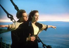 film titanic uscita kate winslet l eroina di titanic ha 40 anni mi viene la pelle d