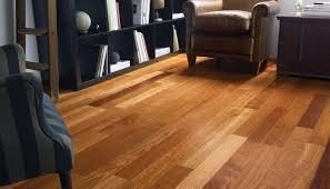 Beautiful Laminate Flooring Timber Flooring Wood Laminate Flooring Best Floor Sanding Adelaide