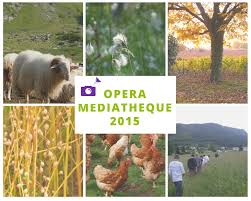 opera chambre agriculture customers references keepeek