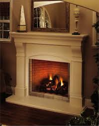 furniture terrific white custom made fireplace mantels cover with