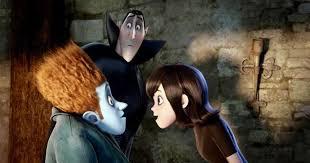 movie review u0027hotel transylvania u0027 ny daily